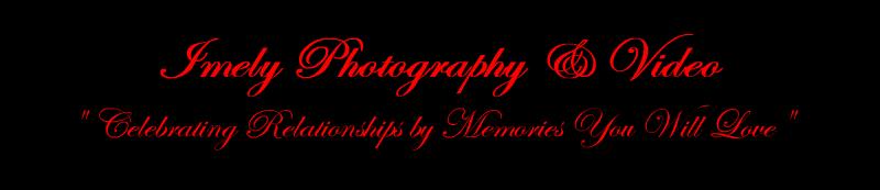 Logo-Header-ImelyPhotography-Video